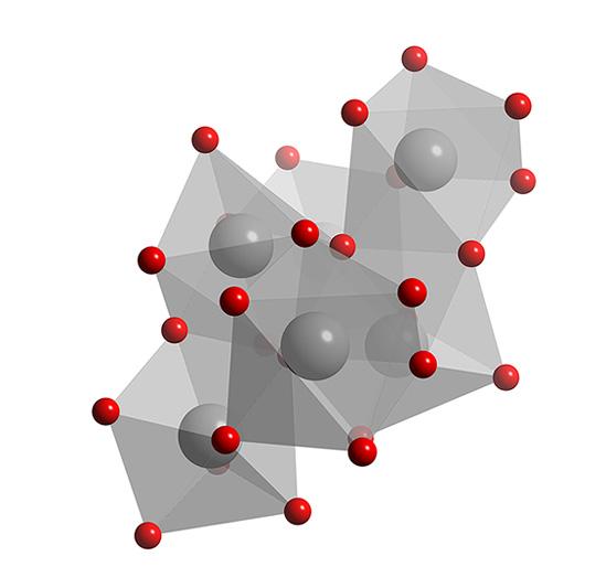 Zirconia còn có ký hiệu là ZrO2. Đây được biết tới là oxit của kim loại Zirconium (Zr). Oxit này đã được phát hiện từ rất lâu và được ứng dụng rộng rộng rãi trong các ngành công nghiệp đòi hỏi hàm lượng kỹ thuật cao như: phanh xe hơi, làm vỏ tàu con thoi… Ngoài ra nhờ những đặc tính ưu việt, Zirconia còn được ứng dụng rộng rãi trong y khoa như: khớp hông, khớp gối nhân tạo, răng sứ…