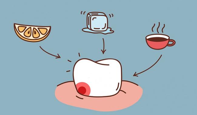 Ê buốt răng hay còn gọi là răng nhạy cảm – một bệnh lý răng miệng phổ biếng trong nha khoa. Đây là hiện tượng quá cảm ngà hoặc cảm giác ê buốt ngay chân răng làm bạn khó chịu. Hiện tượng này thường gặp ở người trưởng thành.