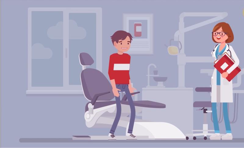 Lỏng niềng, hở mắc cài, khó chịu ở hàm răng,... thì hãy tìm gặp ngay để bác sĩ giải quyết và tư vấn. Đừng tự ở nhà điều chỉnh vì bạn sẽ không biết như thế nào là đúng. Làm như vậy sẽ tốn tiền, công sức và thời gian mà lại không được kết quả. Đôi khi tình trạng này còn gây hậu quả cho răng hàm.