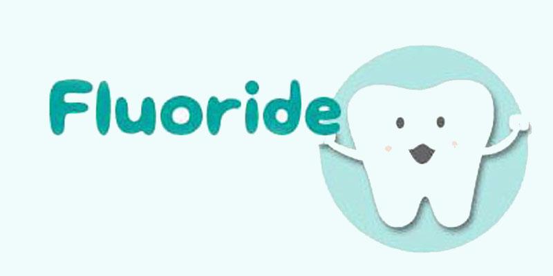 Fluoride là một khoáng chất tự nhiên giúp ngăn ngừa sâu răng hàm. Và Fluoride thậm chí có thể giúp đảo ngược các giai đoạn sớm nhất của tổn thương răng.
