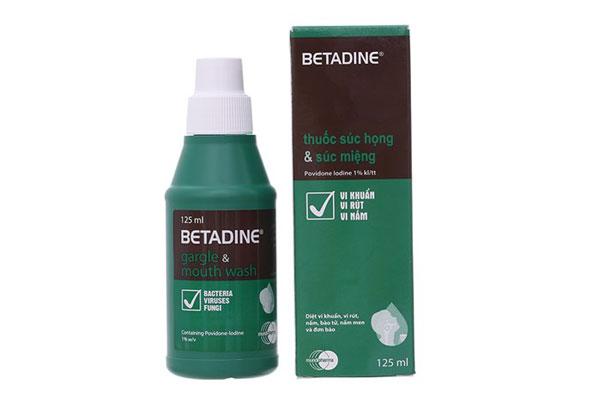 betadine-suc-mieng