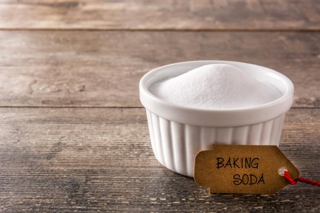 baking-soda-la-gi
